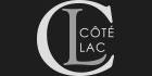 Logo-Cote-Lac
