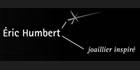 Logo-Eric-Humbert-Joallier