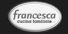 Logo-Francesca