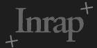 Logo-INRAP