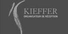 Logo-Kieffer