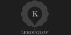 Logo-LeKouglof