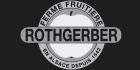 Logo-Rothgerber