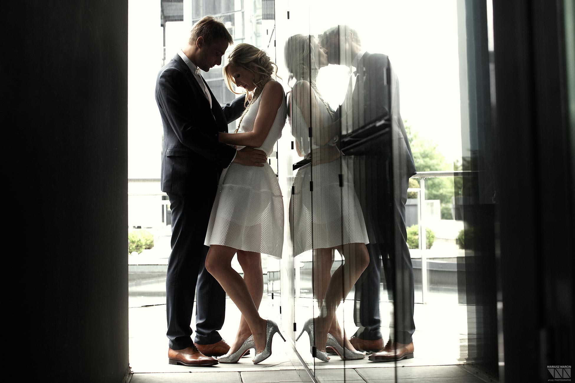 photographe mariage strasbourg et en alsace