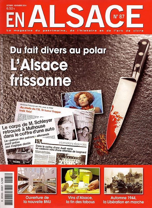 Magazine-En-Alsace-87