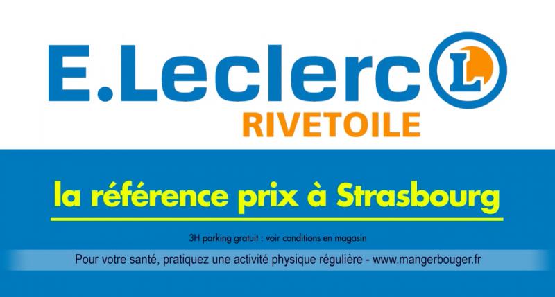 leclerc-rivetoile