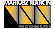 Mariusz MARCIN Photographe Strasbourg